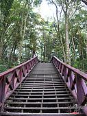 藤枝森林遊樂區:051219