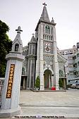 玫瑰聖母聖殿主教座堂:090403 (00).jpg