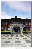 台北當代藝術館:100630-2 (13).jpg