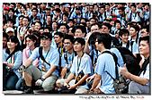DCView攝影鐵人大賽:100626-1 (16).jpg