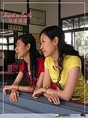 竹田車站旅拍之姊妹情深:06100717