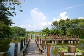 台東關山親水公園:080815-1 (12).jpg