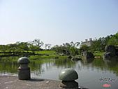 宜蘭運動公園東山河:20080426 (08).jpg