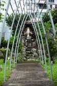羅東天教堂(北成聖母升天堂):121130-1 (22).jpg