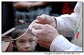 傳統手藝-吹糖:101219-2 (21).jpg