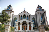 屏東和平教會:09-03-18-1 (00).jpg