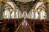 玫瑰聖母聖殿主教座堂:090403 (01).jpg