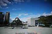 高雄科學工藝博物館:090304 (02).jpg