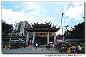 艋舺龍山寺:100627-1 (11).jpg