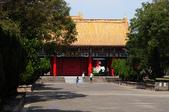 高雄市左營孔子廟:121014 (14).jpg