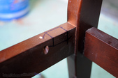 椅子修復DIY:130106-1 (21).jpg