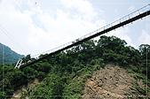 天長地久吊橋:090717-3 (14).jpg