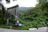 武陵綠色隧道:130530-5 (28).jpg