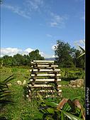 美濃新威森林公園:0121-311