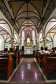 玫瑰聖母聖殿主教座堂:090403 (02).jpg