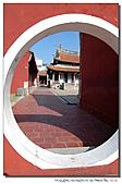 彰化孔子廟:101219-1 (17).jpg