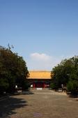 高雄市左營孔子廟:121014 (15).jpg