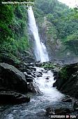 屏東涼山瀑布:081003 (06).jpg