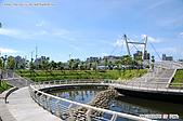 親子公園試拍:080812 (02).jpg