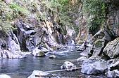 最美的野溪溫泉栗松溫泉:090620 (19).jpg