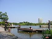 宜蘭運動公園東山河:20080426 (09).jpg