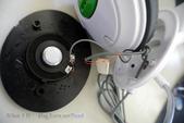 耳罩式麥克風耳機DIY:130818 (21).jpg