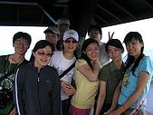 綠島三日之旅:DSCN7449