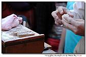 傳統手藝-吹糖:101219-2 (14).jpg
