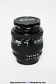 新成員Nikon F-401s+兩支鏡頭:090512 (00).jpg