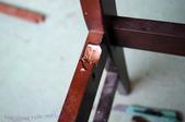 椅子修復DIY:130106-1 (22).jpg