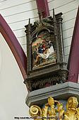 玫瑰聖母聖殿主教座堂:090403 (03).jpg