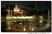 彰化大佛夜景:101218-4 (16).jpg