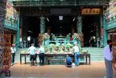 內門南海紫竹寺:130721-1 (16).jpg