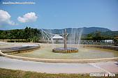 台東關山親水公園:080815-1 (01).jpg