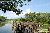 台東關山親水公園:080815-1 (13).jpg