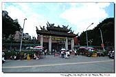 艋舺龍山寺:100627-1 (12).jpg