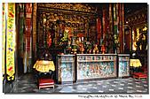 艋舺龍山寺:100627-1 (22).jpg