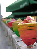 宜蘭運動公園東山河:20080426 (20).jpg