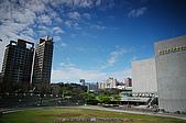 高雄科學工藝博物館:090304 (04).jpg