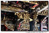 艋舺龍山寺:100627-1 (30).jpg
