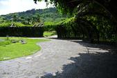 台東卑南文化公園:130530-3 (15).jpg