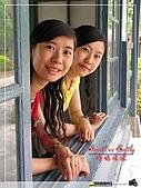 竹田車站旅拍之姊妹情深:06100719