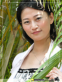 武德殿外拍之玉芳:DSCN9143
