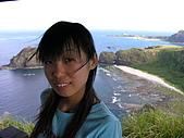 綠島三日之旅:DSCN7451