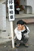 屏東糖廠外拍花絮:09-03-14-1 (04).jpg