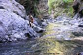 最美的野溪溫泉栗松溫泉:090620 (20).jpg