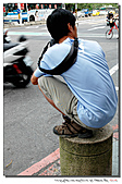 DCView攝影鐵人大賽:100626-1 (32).jpg