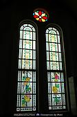 玫瑰聖母聖殿主教座堂:090403 (04).jpg