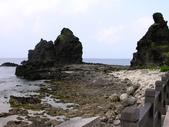 綠島二日遊:070203 (23).JPG