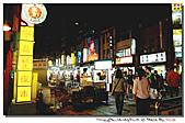 寧夏觀光夜市:100630-6 (11).jpg